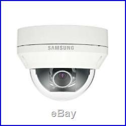 50 x Samsung 1000TVL High Resolution IP66 Indoor/Outdoor CCTV Vandal Dome Camera