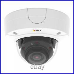 AXIS 5MP P3227-LV Network Camera (0885-001)