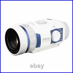 Aurora Sport I Full Color Digital Night Vision Camera Infrared Night Vision
