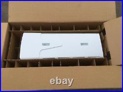 Axis 0898-001 AXIS P1365-E MK II Network CCTV Camera 50 Hz NEW IN BOX