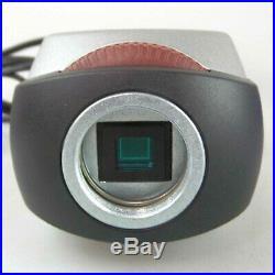 Bosch Digital Color Camera LTC0610/51 4.998.154.402 OVP