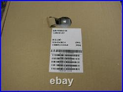 Brand NEW Lot of (5) Samsung SDC-5340BCN Digital Color CCTV Security Cameras Kit