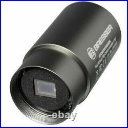 Bresser Full HD Colour Deep Sky Camera & Guider 1.25 (UK Stock) BNIB #4959050