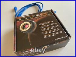 Celestron NexImage 10 Solar Mega Pixel System Colour Imager/Camera
