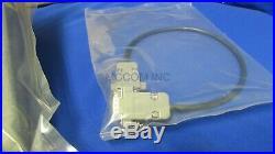 Hitachi HV-D5W Digital Color Camera with DI-D5 Option, Eagle PT-CC Controller