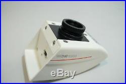 Leica DFC295 Color Digital Camera 3 Megapixel 1/2-inch CMOS Microscopes Softwere