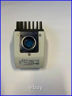 Leica DFC310 FX Digital Color Fluorescence Microscope Camera / Mikroskop Kamera