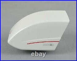 Leica EC3 Microscope Digital Colour Video Camera USB Port & C-mount, Later Model