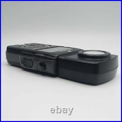 N MINT Konica Minolta Color Meter IIIF III F Digital Flash From Japan