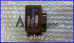 New Keyence CV-H200C High-speed Digital Color Camera