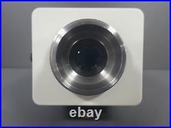 Nikon Digital Eclipse DXM1200F High Resolution Color Digital Microscope Camera