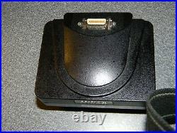Nikon Digital Sight DS-5Mc Color Cooled Camera Head