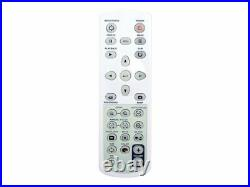 Optoma Digital document camera colour 13 MP 1920 x 1080 1080p audio VGA DC552