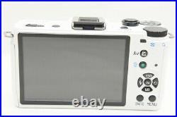 PENTAX Q10 12.4MP Digital Camera Custom Color with 5-15mm & 15-45mm Lens #210813i