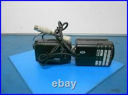 Pelco CC3751H-2 Digital CCD Color Camera withPelco 13ZD6X15 Motorized Zoom Lens