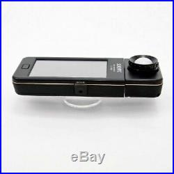 Sekonic C-700 Spectromaster Color and Illuminance Meter Excellent from Japan F/S