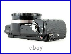 Sony A5000 Compact Digital Camera Random color Body (No Lens) USED