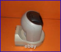 Sony BRC-300 3CCD Robotic Megapixel Pan Tilt Zoom Color Video Security Camera