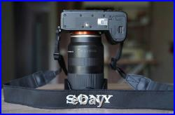 Sony a7 III 24.2 MP Mirrorless Digital Camera with Tamron 28-75mm Lens