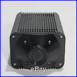 Spot Insight Qe 2mp Digital C-mount Color Microscope Camera 4.2