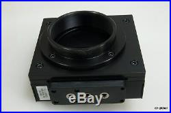 TAKEX Used TLC-7300UCL Digital color line scan camera 7300 pixels OPT-I-324=7C15
