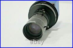 View Solutions DC613610 VGA CMOS Color Digital Camera -18625